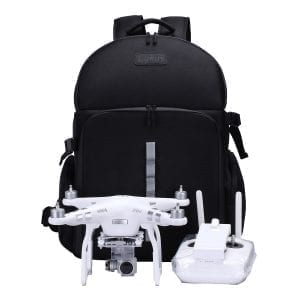 Best Drone Backpacks Reviews