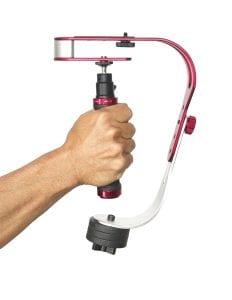 Best Cheap Camera Stabilizers