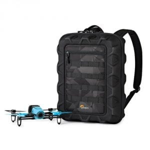 10-top-10-best-drone-backpacks