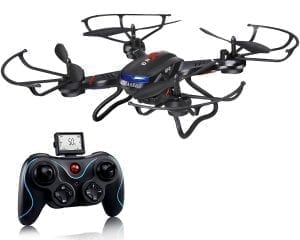 10-top-10-best-drone-for-kid