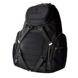 5-top-10-best-drone-backpacks