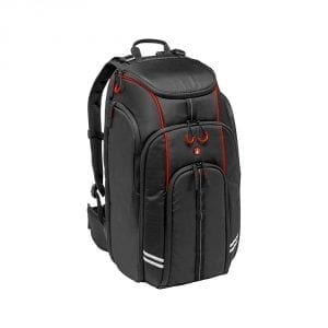 6-top-10-best-drone-backpacks