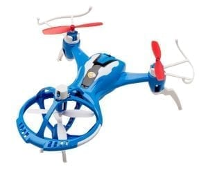 6-top-10-best-drone-for-kid