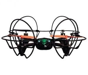 7-top-10-best-drone-for-kid