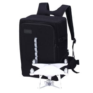 8-top-10-best-drone-backpacks