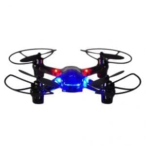 8-top-10-best-drone-for-kid