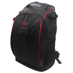 9-top-10-best-drone-backpacks