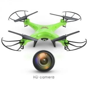 9-top-10-best-drone-for-kid