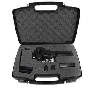 Best Gimbal Bags Reviews