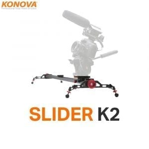 Best Camera Slider Dolly Reviews