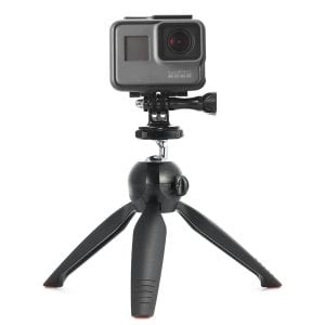 Top 7 Best GoPro Mini Tripods Reviews