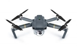 Best Professional Camera Drones