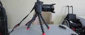 Best Flexible Tripods Reviews in 2018