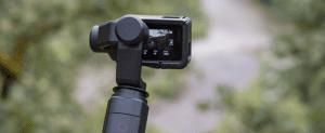 Best Gimbals for GoPro Hero 6 in 2019 – Buyer's Guide