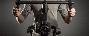 Best Gimbals and Stabilizers for DSLR Reviews in 2018