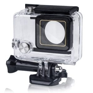 Top 10 Best GoPro Cover Cases