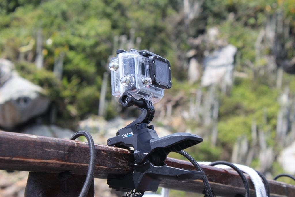 Top Best GoPro Skeleton Housing Reviews
