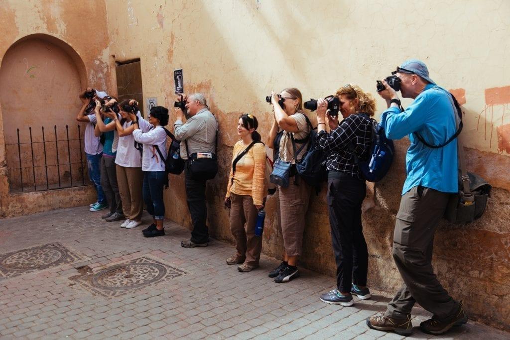 Photography Community