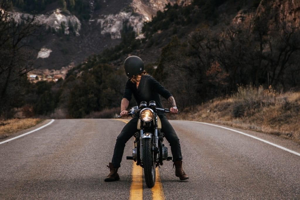 GoPro Motorcycle Tips