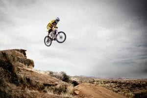 7 Best GoPro Biking Accessories in 2019