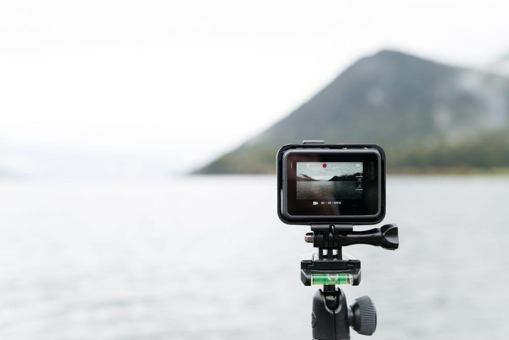 5 Best Cameras Like GoPro – Best GOPRO ALTERNATIVES