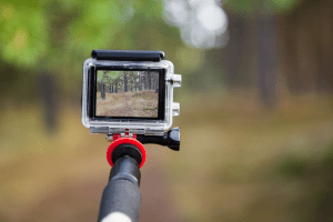 Top 5 Best GoPro Telescopic Pole Stick